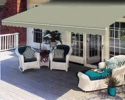 House Awnings Retractable Canada Retractable Awnings 809 Awnings Pinterest Retractable