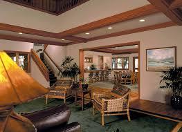 waiki u0027i ranch clubhouse u2013 hawaii interior design by trans pacific