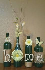 halloween glass ornaments best 25 decorated wine glasses ideas on pinterest decorating