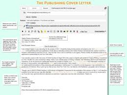 army resume examples cover letter attachment or email