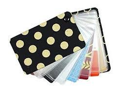 designer kopfhã rer card id cases bellerose boutique