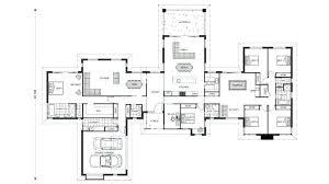 rural house plans gj gardner home plans multi100000 com