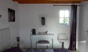 noirmoutier chambre d hotes le bois clère chambre d hote noirmoutier en l île