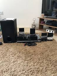 home theater system for sony bravia sony bravia home theatre system in newport gumtree