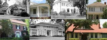 southern home styles architectural styles talk after hours at southern chic things