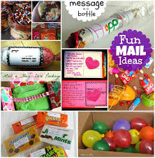 send balloons 156 best mailing things images on mail happy