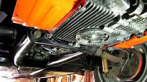 volkswagen beetle engine how to fix oil leaks u0026 drips for vw beetle beetle community