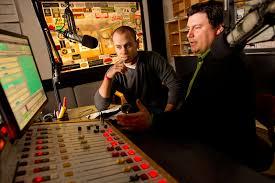 Radio Broadcasting Programs Goshen College U0027s Radio Station 91 1 The Globe Nominated For