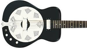 eastwood airline folkstar electric guitar u2013 eastwood guitars