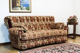 chesterfield style fabric sofa buttoned leather sofa in the chesterfield style
