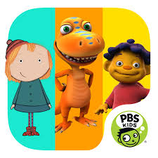 apps u0026 more pbs kids mobile downloads pbs kids