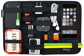 best travel accessories cord organizer travel best travel accessories for and mac home