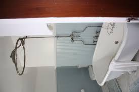 vintage bathrooms u2013 let u0027s face the music