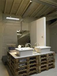 salle de bain plan de travail meuble de salle de bain diy