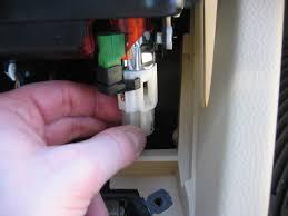 2012 Jetta Cigarette Lighter Fuse Location Help Replacing Cigarette Lighter Socket Vw Gti Forum Vw