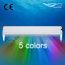 120cm led aquarium light 120cm led aquarium light suppliers and