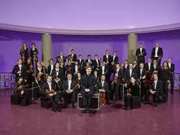 orchestra chambre orchestre de chambre de lausanne discography at discogs
