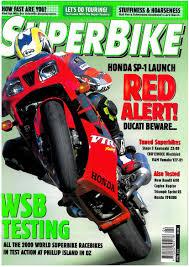 honda sp1 honda vtr 1000 sp 1 superbike magazine