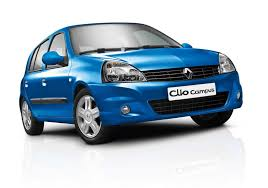 renault dezir blue 2009 renault clio campus review top speed