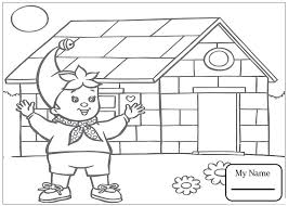 car crash coloring pages image of race car coloring book pages