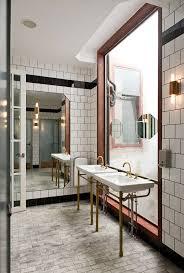 restaurant bathroom design restaurant bathroom design bowldert com