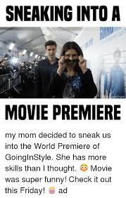 Super Funny Meme - 25 best memes about super funny super funny memes