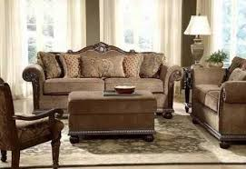 Set Furniture Living Room Various Bob Furniture Living Room Set Cozynest Home