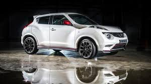 nissan juke fuel economy 2013 nissan juke nismo review notes autoweek