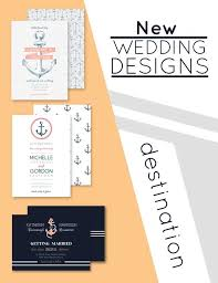 175 best free wedding invitations templates images on pinterest