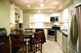brookhaven cabinets replacement parts brookhaven cabinets replacement parts home furniture outlet chicago
