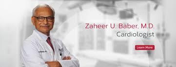 Dr Barnes Enid Ok Find A Doctor U2013 Oklahoma Heart Hospital