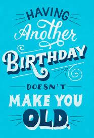 hallmark birthday cards kate mcdevitt