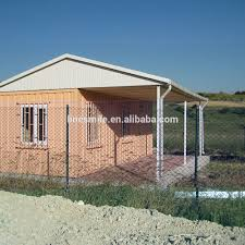 collapsible buildings collapsible buildings suppliers and