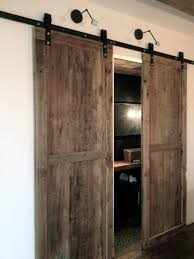transformer un garage en bureau porte coulissante sur mesure 13 transformer un garage en bureau