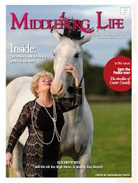 middleburg life december 2014 by northern virginia media services
