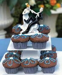 budget wedding cakes budget wedding cake amazing pictures