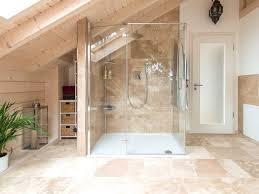 badezimmer im landhausstil ideen tolles badezimmer landhausstil dusche inspirationen
