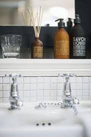 Parfum De Provence 46 Best Compagnie De Provence Images On Pinterest Liquid Soap