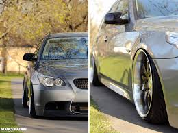 lexus gs300 vs bmw 5 series 35 best pushin dem whips images on pinterest dream cars nissan