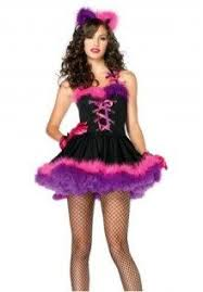 174 best halloween images on pinterest costumes