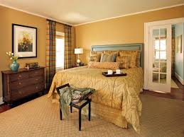 paint colors for bedroom interior yellow mustard paint colors for