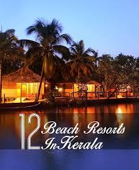 Wisconsin exotic travelers images 206 best kerala india images kerala india hotels jpg