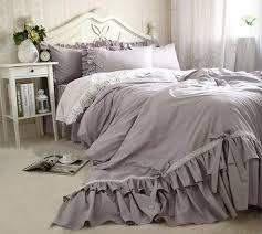 Bedding Sets For Teen Girls by Online Get Cheap Grey Teen Bedding Aliexpress Com Alibaba Group