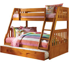 Badcock Furniture Dining Room Sets by Bunk Beds Farmers Furniture Bunk Beds Badcock Bedroom Sets On