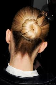 how to style your hair for a job interview easy tips for a