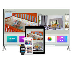 nokia home hd home monitoring camera nokia home tv