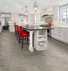 kitchen vinyl flooring ideas 38 best vinyl flooring images on vinyl flooring vinyl