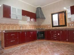 meuble cuisine alger cuisines sur mesure sur dlalaonline ouedkniss algérie n 43869