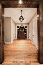 oak trim the good the bad and the ugly home decorating ideas