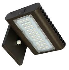 commercial outdoor led wall lights amazing outside led flood light fixtures and led flat panel wall